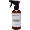 Dr. Beasley's Microsuede Protection - 12 oz.