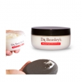 Dr. Beasley's PlasmaCoat - 4 oz.