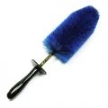 EZ Detail Wheel Brush (Large)