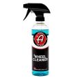 Adam's Wheel Cleaner - 16 oz.