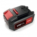 Flex 18V High Capacity Battery Pack - 5.0Ah