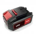 Flex 18V/2.5 Amp Cordless Battery