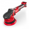 "Flex XFE 15 150 18.0-EC ""The Finisher"" Cordless Random Orbital Polisher (Bare Tool)"