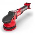 "Flex XCE 10-8 125 18.0-EC ""The Beast"" Cordless Orbital Polisher (Bare Tool)"