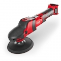 Flex PE 150 18.0-EC Cordless Rotary Polisher (Bare Tool)