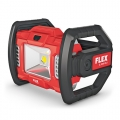Flex 18V Cordless LED Work Light