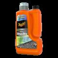 Meguiar's Hybrid Ceramic Wash & Wax - 48 oz.