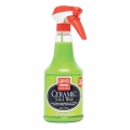 Griot's Garage Ceramic Speed Shine - 22 oz.