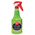 Griot's Garage Ceramic 3-in-1 Wax - 22 oz.