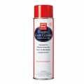 Griot's Garage Foaming Glass Cleaner - 19 oz.