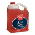 Griot's Garage Car Wash - 1 gal.