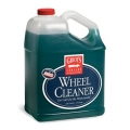 Griot's Garage Wheel Cleaner - 1 gal.