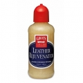 Griot's Garage Leather Rejuvenator - 8 oz.