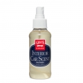 Griot's Garage Interior Car Scent, Fine Leather - 4 oz.