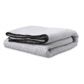 Griot's Garage Micro Fiber Wipe Down Towel