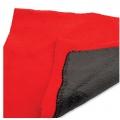 Griot's Garage Surface Prep Towel