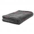 "Griot's Garage Extra-Large PFM Edgeless Drying Towel, 36"" x 29"""