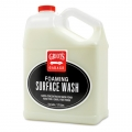 Griot's Garage Foaming Surface Wash - 1 gal.