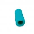 Griot's Garage Foam Cannon Metering Tips, Aqua (6 pack)