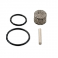 Griot's Garage The BOSS Foam Cannon Repair Kit