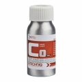 Gtechniq C0V2 Aero Coat - 50 ml
