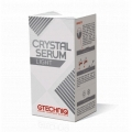 Gtechniq Crystal Serum Light - 30 ml