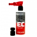 Gtechniq Easy Coat - 500 ml