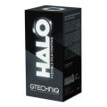 Gtechniq HALO Flexible Film Coating - 50 ml