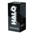 Gtechniq HALO Flexible Film Coating - 50 ml