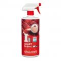 Gtechniq I1 Smart Fabric AB - 1000 ml