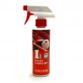 Gtechniq I1 Smart Fabric AB - 500 ml