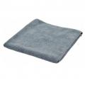 Gtechniq MF1 ZeroR Microfibre Buff Cloth