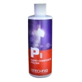 Gtechniq P1 Nano Composite Polish - 500 ml