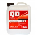 Gtechniq QD Quick Detailer - 5 liter
