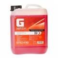 Gtechniq G-Wash - 5 liter