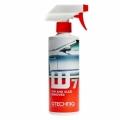 Gtechniq W7 Tar and Glue Remover - 500 ml