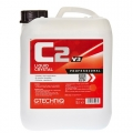 Gtechniq C2v3 Liquid Crystal Paint Coating - 5 liter