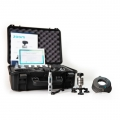 Glasweld Zoom Professional Windshield Repair Kit