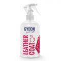 Gyeon Q2 Leather Coat, 120ml