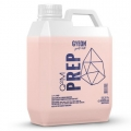 Gyeon Q2M Prep - 4000 ml