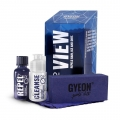 Gyeon Q2 View - 20+20 ml