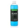 IGL Ecoclean Glass - 500 ml