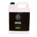 IGL Ecoclean Iron - 5 liter