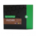 IGL Ecocoat Leather Kit - 30 ml