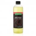 IGL Ecoclean PreCoat - 500 ml