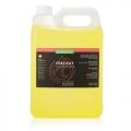 IGL Ecoclean PreCoat - 5 liter