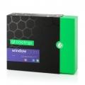 IGL Ecocoat Window Kit - 60 ml