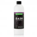 IGL Ecoshine Dash - 500 ml