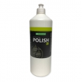 IGL Ecoshine F2 Diminishing Polish - 1000g