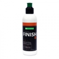 IGL Ecoshine F3 Nano Abrasive Finish Polish - 300g
